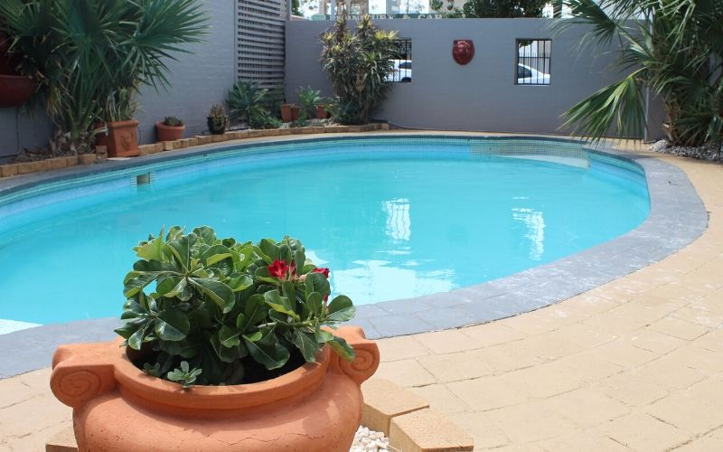 Goondiwindi-accommodation-motel-swimming-pool